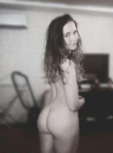 Леся Люкс  (28 лет)