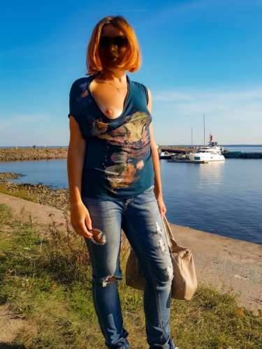 Alena  (29 years)