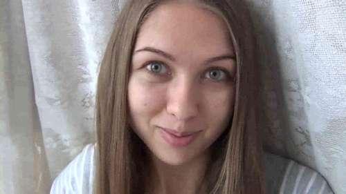 Олеся ПисьПись